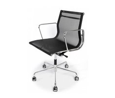 Eames Office Chair Mesh Chair