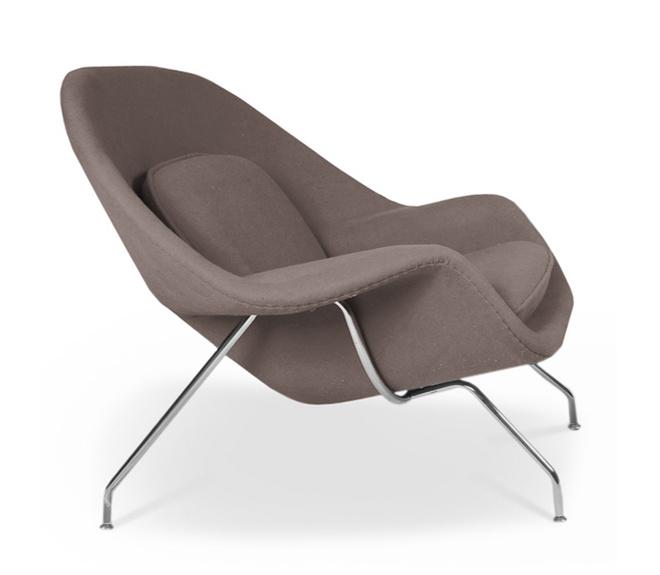 Arne Jacobsen Egg Chair 78771
