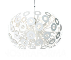 Suspension Moooi Dandelion