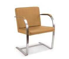 Brno Stuhl replica des brno stuhls günstig bei muloco