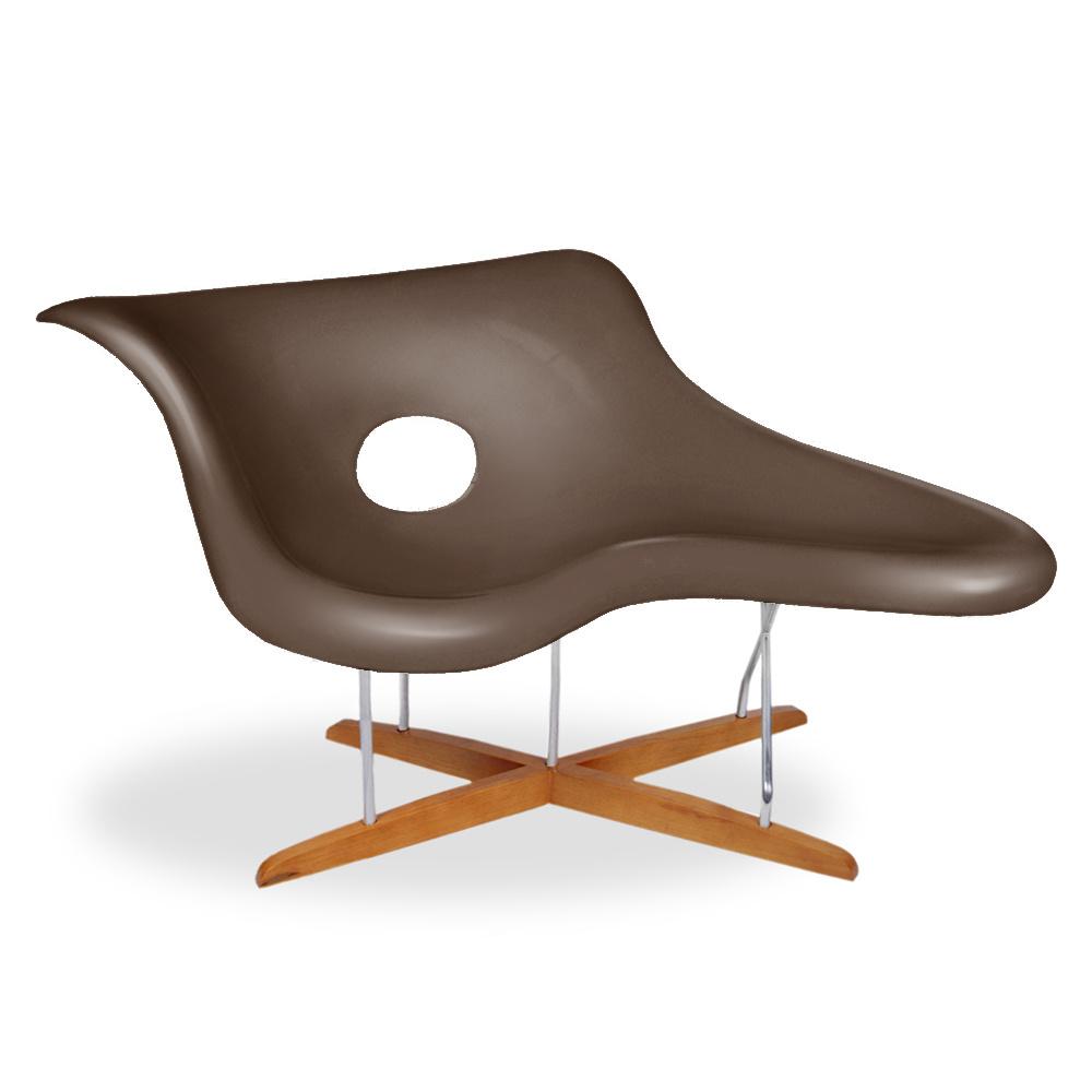 eames la chaise 912 00. Black Bedroom Furniture Sets. Home Design Ideas