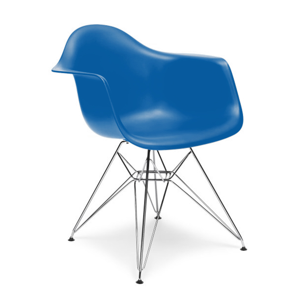 Charles and ray eames dar stuhl 295 00 for Eames stuhl deutschland