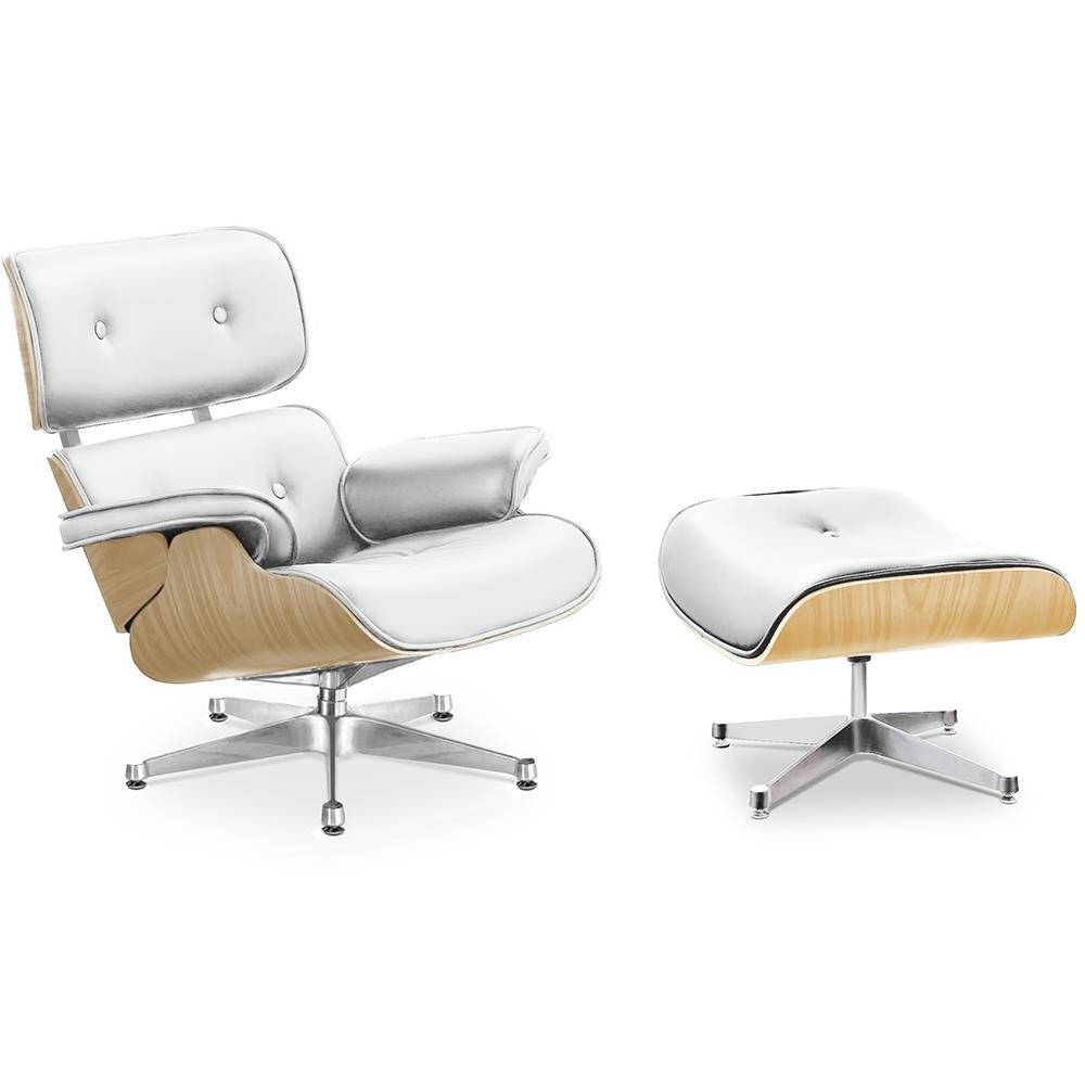 eames chair schaukelstuhl buy eames style white rocker cool white plastic rocking eames dining. Black Bedroom Furniture Sets. Home Design Ideas